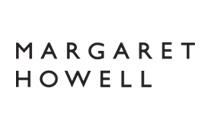 マーガレットハウエル